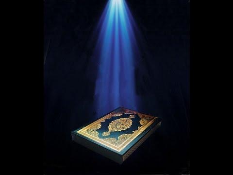 Keagungan mukjizat al quran dari yang lainnya