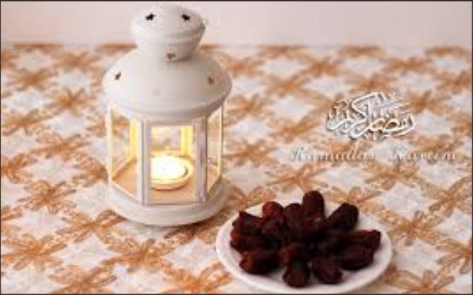 Empat Keutamaan Puasa Ramadhan